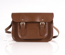 BL11 LIGHT BROWN