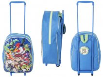 14761-7368 backpack ben10