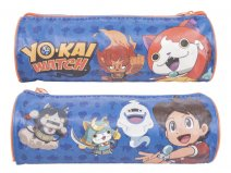 1010PVC-6667 YO KAI WATCH