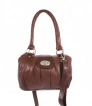 2444 BROWN ITALIAN - Q157 CLEARANCE