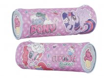 1010PVC-6489 MY LITTLE PONY