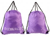 HEAD 901040 PURPLE - H092/H125