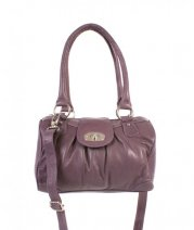 2444 PURPLE ITALIAN - Q156 CLEARANCE