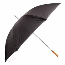 2815 golf umbrella
