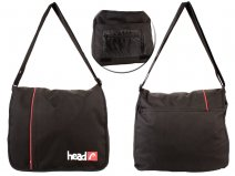 HEAD MESSENGER BAG 901679