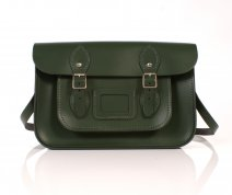 RL13 ENGLISH BRITISH RACING GREEN NEW