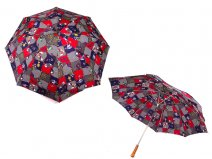 60516 MIXED GOLFING UMBRELLA