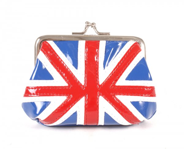 Image result for union jack purse
