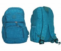 LL-18 BACKPACK TEAL