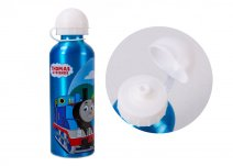 4020-9499 thomas the tank engine KID'S WATER BOTTLE