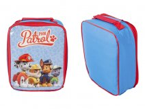 1225VHV-6260 LUNCH BAG PAW PATROL