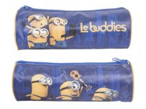 5565772P2 MINIONS PENCIL CASE AH08