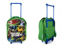 7486120T KIDS TURTLE TROLLEYS