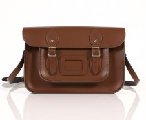 RL12 ENGLISH BROWN NEW