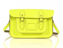 RL13 ENGLISH DAYGLOW YELLOW NEW