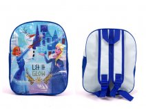 CAT-BK-DF011 DISNEY FROZEN BUDGET BACKPACK