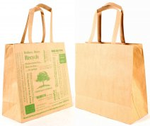 2479 RECYCLABLE BAG