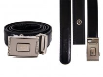"2788-1.25""belt automatic buckle X-large"