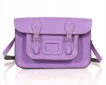 RL13 ENGLISH LILAC NEW
