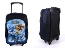 BN07316 SKYLANDERS GIANT TROLLEY